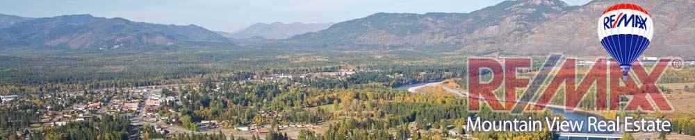 ReMax Mountain View Real Estate
